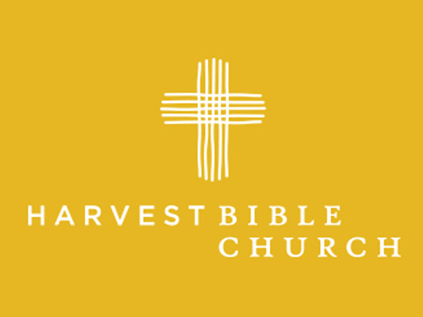 harvest-bible-church