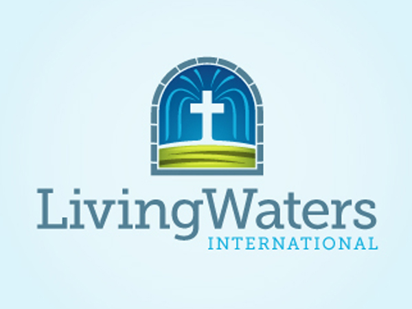 living-waters-international