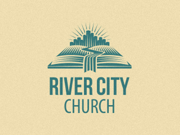 river-city-church