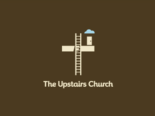 the-upstairs-church