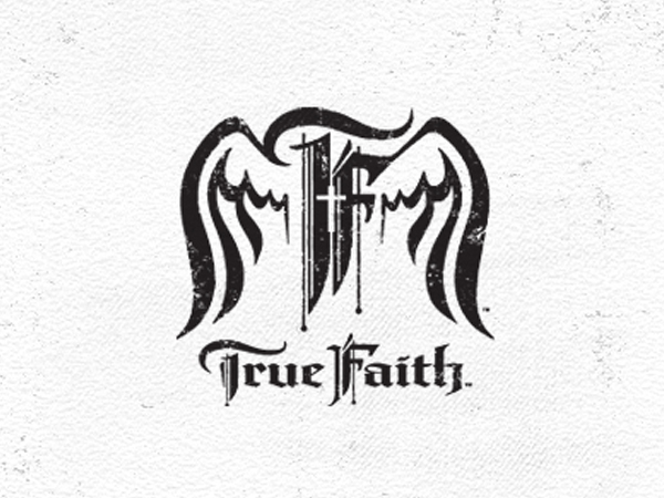 true-faith
