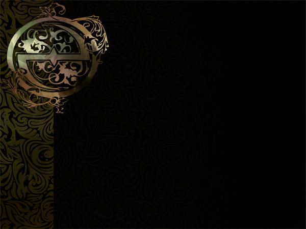 evanescence-twitter-background - Cool Twitter Backgrounds