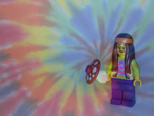 trippy-hippy